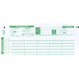 Scantron™ Compatible Forms