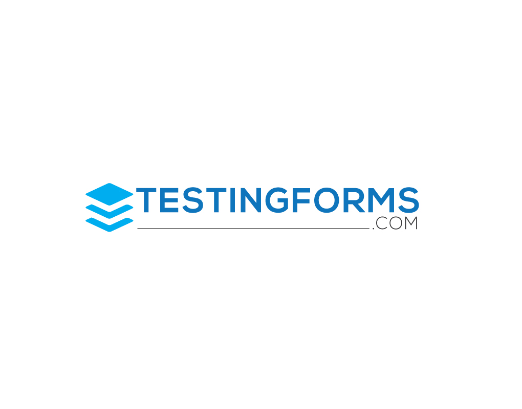 Alternate Test Forms